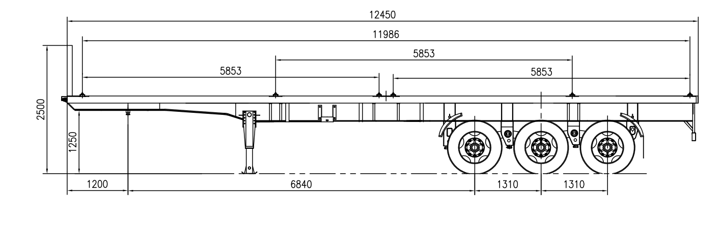 dexter axle wiring diagram